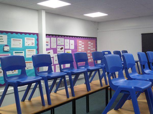 home-improvement-_0001_School classroom 2
