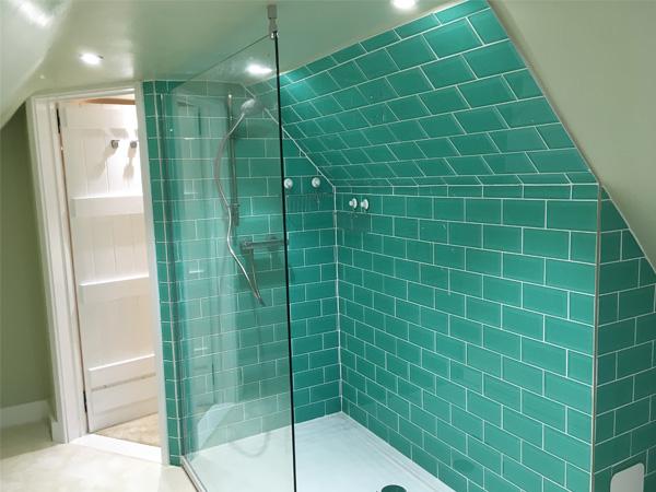 home-improvement-_0002_bathroom
