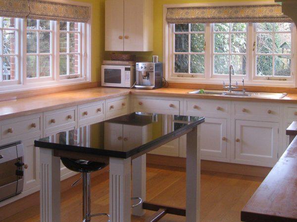 home-improvement-_0005_Wickham Skeith