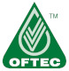 OFTEC Reg Business